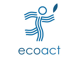 EcoAct_survey_259x194.jpg