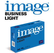 Image_Business_Light_RangeChoice_182x179.jpg