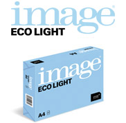 Image_Eco_Light_RangeChoice_182x179.jpg