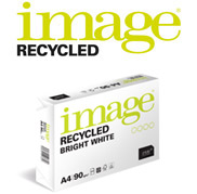 Image_Recycled_Bright_White_RangeChoice_182x179.jpg